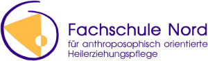 Claim Fachschule Nord